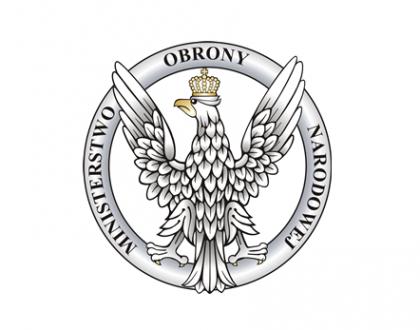 logo_mon_z_tlem
