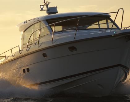motor-yacht-634925