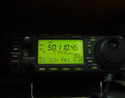 radio-387025_0