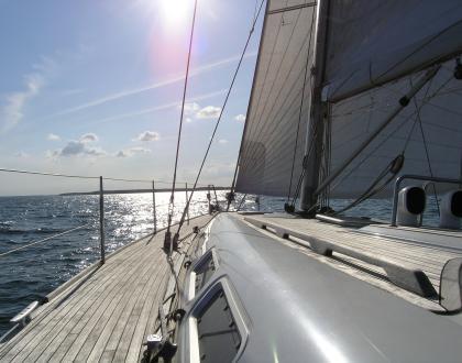 sailing-yacht-742320
