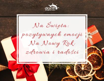 swiateczny_prezent
