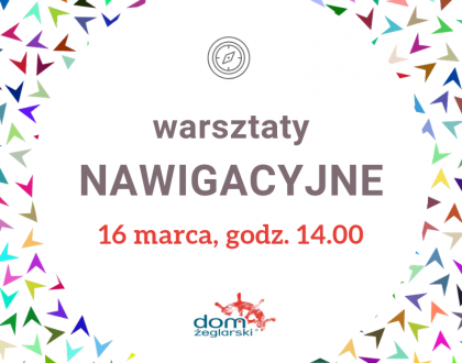 warsztaty_nawigacyjne_16.03