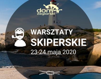 warsztaty_skiperskie