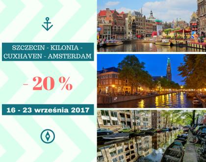 promocja_szczecin_-_amsterdam