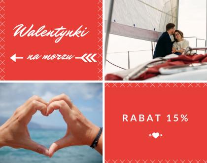 rabat_walentynki