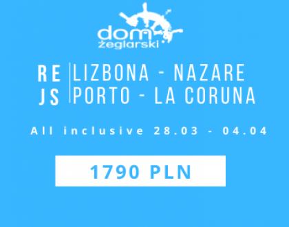 rejs_lizbona_-_la_coruna_4