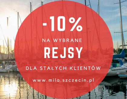 stali_klienci