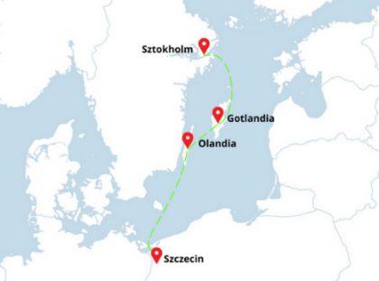 mala_szczecin_-_sztokholm