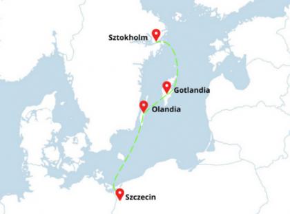 mala_szczecin_-_sztokholm_0