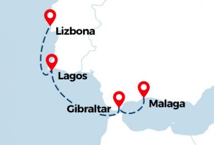 malaga-gibraltar-lagos-lizbona_s