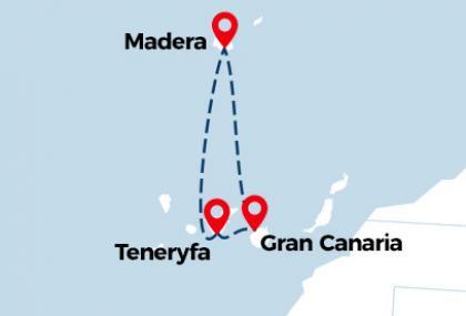 teneryfa-madera-gran_canaria-teneryfa_s